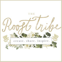 The Roost Tribe - Bonnie Christine