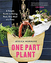 One Part Plant - Jessica Murnane
