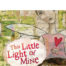 This Little Light of Mine - Hope Lyda & Kelly Rae Roberts
