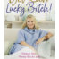 Get Rich Lucky Bitch - Denise Duffield-Thomas